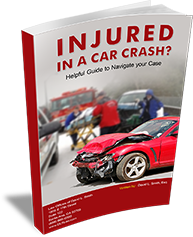 Injured in a Car Crash?